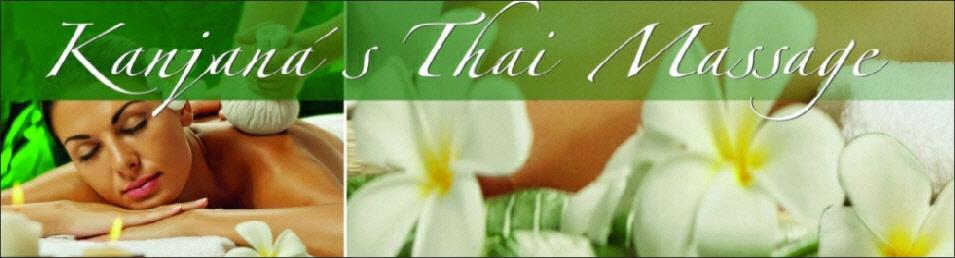 Thai massage altötting